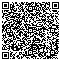 QR code with Interior Mechanical Service Inc contacts