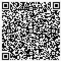 QR code with Inlet Fish Producers contacts