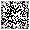 QR code with Nicholas Office Equipment contacts