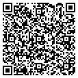QR code with Sammy's contacts