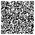 QR code with American Environmental contacts