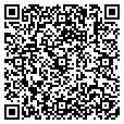 QR code with Atec contacts