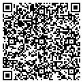 QR code with Denali Outlet Store contacts