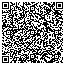QR code with Adorable Pets-Dog & Cat Grmng contacts