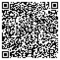 QR code with Orthopaedic Trauma contacts