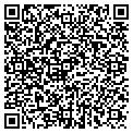 QR code with Wendler Middle School contacts
