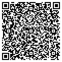 QR code with Alaska Panorama Rv Rentals Inc contacts