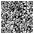 QR code with Mane Place contacts