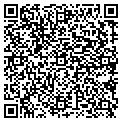 QR code with Santina's Flowers & Gifts contacts