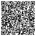 QR code with Epilepsy Society contacts