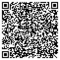 QR code with Anchor Point Greenhouse contacts