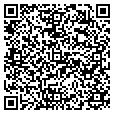 QR code with Hickman Fish Co contacts