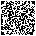QR code with Wasilla Christian Church contacts