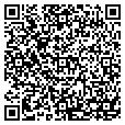 QR code with Kutting Korner contacts