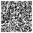 QR code with Mom's & Pop's contacts