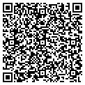 QR code with Western Construction Equipment contacts