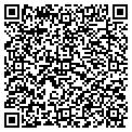 QR code with Fairbanks Publishing Co Inc contacts