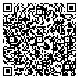 QR code with Bug Busters contacts