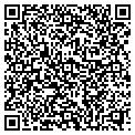 QR code with Valley Veterinary Service contacts
