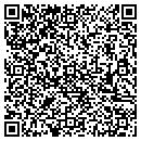 QR code with Tender Care contacts