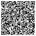 QR code with Passage Ways Midwifery contacts