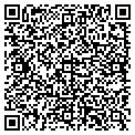 QR code with Lori M Bodwell Law Office contacts