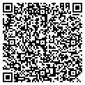 QR code with Northwest Carpet Co contacts