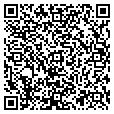 QR code with R & D Tile contacts