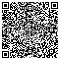 QR code with Zackar Levi Elementary School contacts