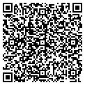 QR code with Last Frontier Recreational Inc contacts