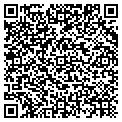 QR code with Woods Plumbing & Heating Inc contacts