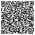 QR code with Elaine Ponchione contacts