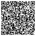 QR code with Jack's Mini Storage contacts