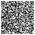 QR code with Angie's Hair Design contacts