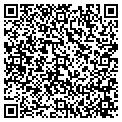 QR code with Service Transfer Inc contacts