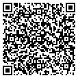 QR code with A Installations contacts