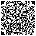 QR code with Forget-Me-Not Fabrics contacts
