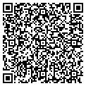 QR code with Mears Construction Remodeling contacts