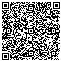 QR code with Fidelity Real Estate Service contacts