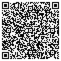 QR code with D & P General Repair contacts