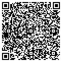 QR code with Sitka Chief Of Police contacts
