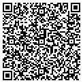 QR code with Aleutian Pribilof Islands Inc contacts