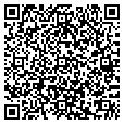 QR code with Area 51 contacts