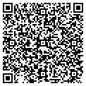 QR code with Alaska Sign Painting contacts