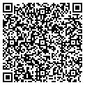 QR code with Visions Of Nature contacts