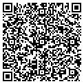 QR code with Aleutians East Borough contacts