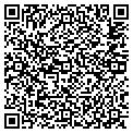 QR code with Alaska Pacific Rim Counseling contacts