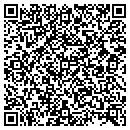 QR code with Olive Tree Counseling contacts