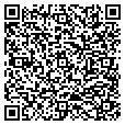QR code with Laborers Union contacts