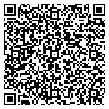 QR code with Sena's Alterations contacts